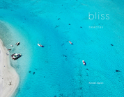 Bliss: Beaches Cover Image
