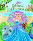 Barbie as the Island Princess Cover Image