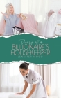 Diary of a Billionaire's Housekeeper Cover Image