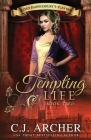 A Tempting Life Cover Image