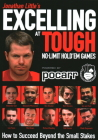 Jonathan Little's Excelling at Tough No-Limit Hold'em Games: How to Succeed Beyond the Small Stakes Cover Image