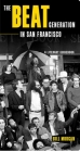 The Beat Generation in San Francisco: A Literary Tour Cover Image