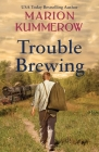 Trouble Brewing Cover Image
