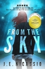 From The Sky Cover Image