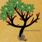 Victor and Hector Cover Image