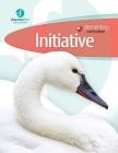 Elementary Curriculum Initiative Cover Image