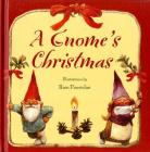A Gnome's Christmas Cover Image