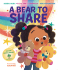 A Bear to Share Cover Image