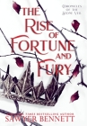 The Rise of Fortune and Fury Cover Image