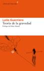 Teoría de la gravedad Cover Image