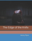 The Edge of the Knife Cover Image