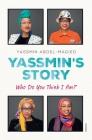 Yassmin's Story Cover Image