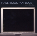 The PowerBook Fan Book: Love at First Boot Cover Image