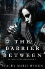The Barrier Between (Collector #2) Cover Image