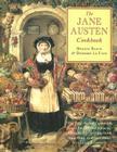 The Jane Austen Cookbook Cover Image