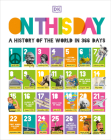 On This Day: A History of the World in 366 Days Cover Image