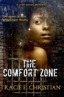 The Comfort Zone Cover Image