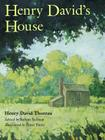 Henry David's House Cover Image