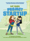 Project Startup #1 (Eat Bugs) Cover Image