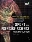 Sport and Exercise Science: An Introduction Cover Image
