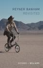 Reyner Banham Revisited Cover Image