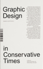 Design in Conservative Times Cover Image