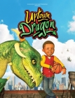 Uptown Dragon Cover Image