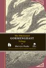 The Illustrated Gormenghast Trilogy Cover Image