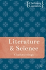 Literature and Science (Outlining Literature) Cover Image