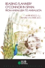 Reading Flannery O'Connor in Spain: From Andalusia to Andalucia Cover Image