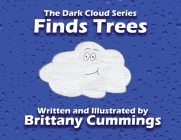 Finds Trees Cover Image