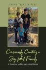 Consciously Creating a Joy-filled Family Cover Image