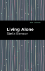 Living Alone Cover Image