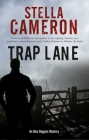Trap Lane (Alex Duggins Mystery #6) Cover Image