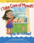 Itake Care of Myself! / Me Se Cuidar! Cover Image