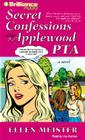 Secret Confessions of the Applewood PTA Cover Image
