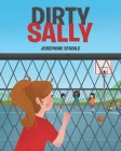 Dirty Sally Cover Image