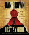 The Lost Symbol Cover Image