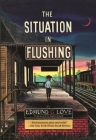 The Situation in Flushing (Great Lakes Books) Cover Image