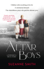 The Altar Boys Cover Image