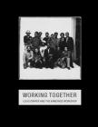 Working Together: Louis Draper and the Kamoinge Workshop Cover Image