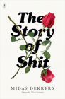 The Story of Shit Cover Image