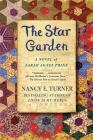 The Star Garden: A Novel of Sarah Agnes Prine (Sarah Agnes Prine Series #3) Cover Image