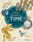 The Book of Time Cover Image