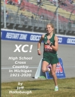 XC! High School Cross Country in Michigan Cover Image