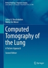 Computed Tomography of the Lung: A Pattern Approach Cover Image