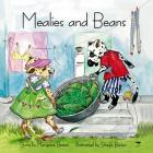 Mealies and Beans (Cool Nguni) Cover Image