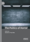 The Politics of Horror Cover Image