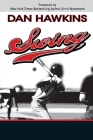 Swing: Finding the Courage to Become Cover Image