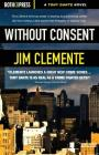 Without Consent Cover Image